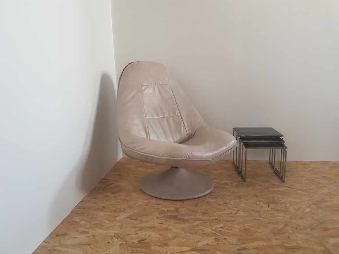 Lounge zetel for Lounge zetel