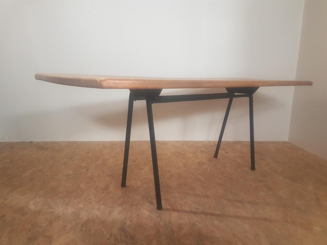 tafel Sturnus01