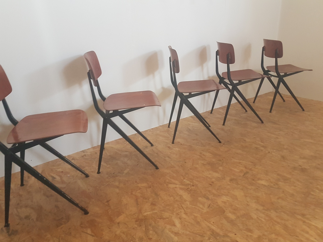 marko stoelen