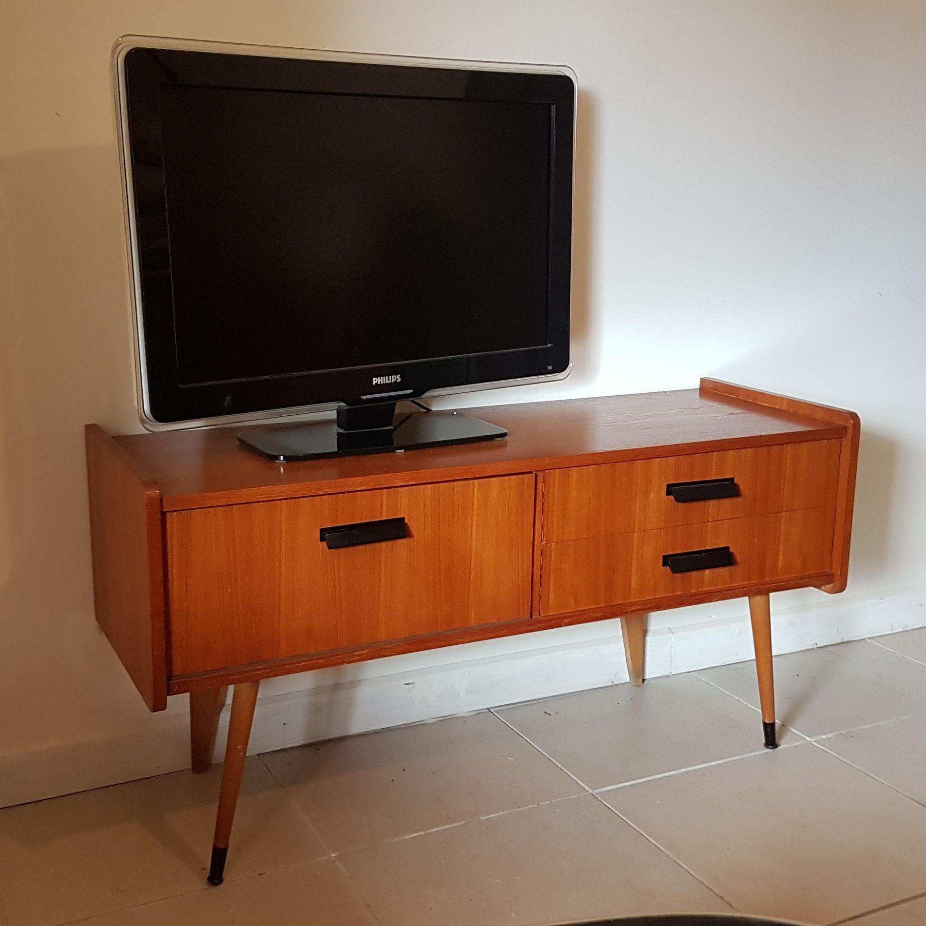 Tv kast / mini dressoir