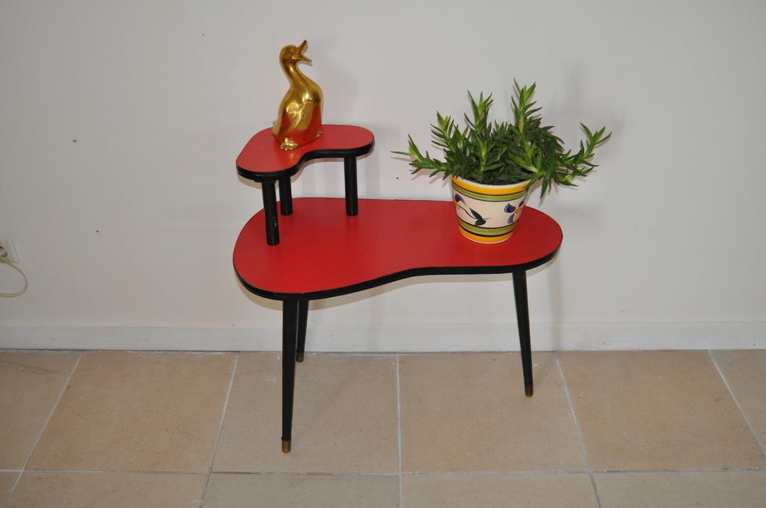 plantentafel rood 2